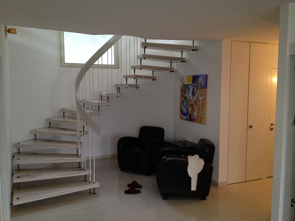 villa k snacht am z richsee thomas rava. Black Bedroom Furniture Sets. Home Design Ideas